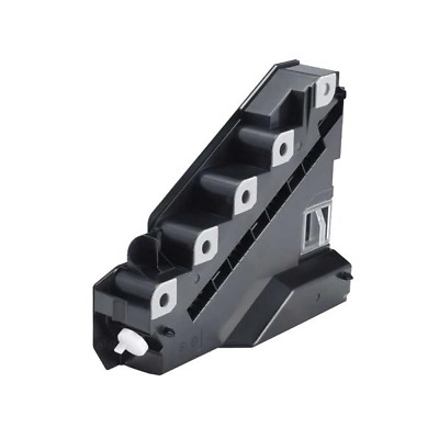 Dell 724-10355 724-10355 toner collector Cartridge Waste Container for Dell