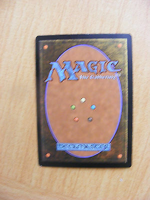 x100 Magic the gathering cards Uncommon set, starter deck, booster? pack