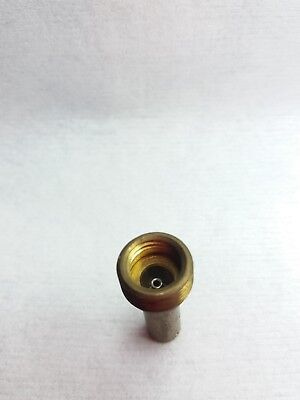 spare parts fill valve Dupont lighter L1