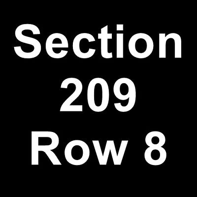 4 Tickets Mississippi State Bulldogs vs. BYU Cougars Basketball 12/29/18