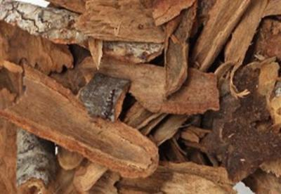 ✿ Canela Trozos ✿ Cinnamon ✿ 20 gr ✿ herb magic wicca witches spell ritual