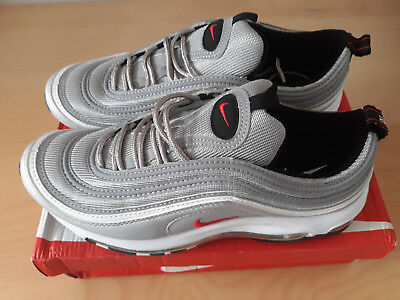 low price air max 95 argento bullet pack df538 d28e9