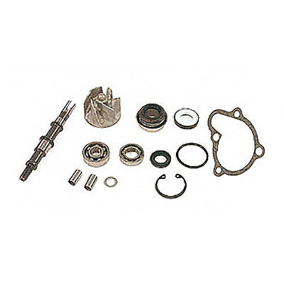 5506512 Kit Revisione Pompa Acqua Kymco People S 300 I Fino Al 2008