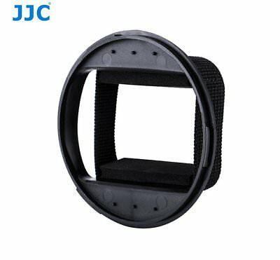 JJC FA-S Flash Mounting Ring Compatible with JJC FX-S Flash Multiplier _AU