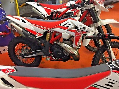 Beta 300 RR, 2018, 2 Stroke Enduro, NEW, Top allowance PX and finance welcome