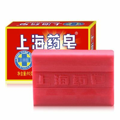 Shanghai Sulfur Medicated Soap
