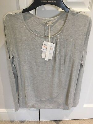 Maternity And Nursing Top BNWT Size 38/40
