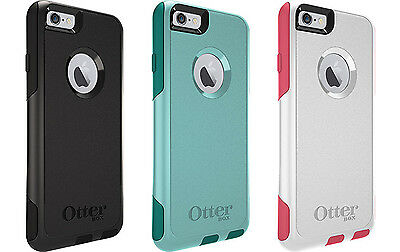 Brand New!! Otterbox Commuter case for iPhone 6 / 6s