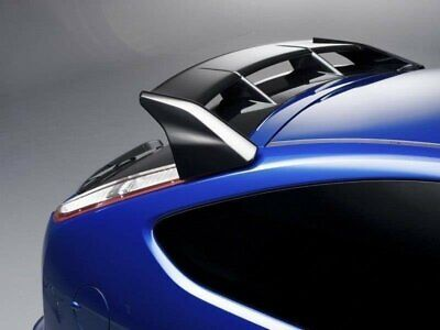 Dachspoiler FORD FOCUS II HB < RS LOOK >