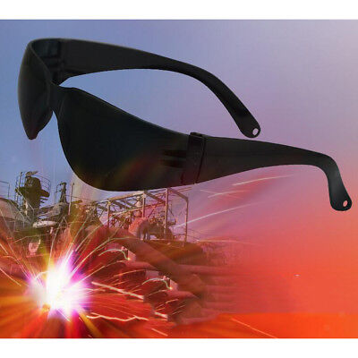 Eye Protection Lab Outdoor Work Eyewear Protective Safety Goggles Glasses