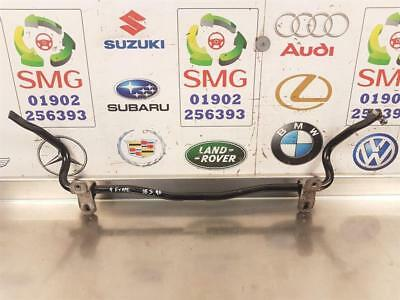 VOLVO S90 2018 2.0 Front Anti Roll Bar 31387573