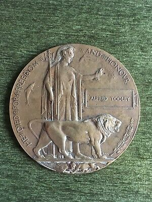 ww1 memorial plaque Norfolk Regt