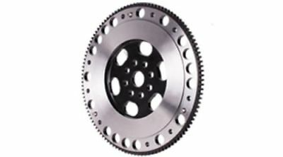 Competition Clutch Ultra Lightweight Steel Flywheel For CR-X / Civic Si/ Del Sol