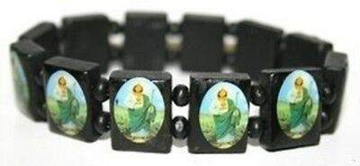 Twilight Bella St. Jude Bracelet - Ships from Florida USA