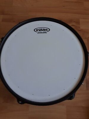 """SONOR Force 3007 Snare Drum 12"""" x 5"""""""