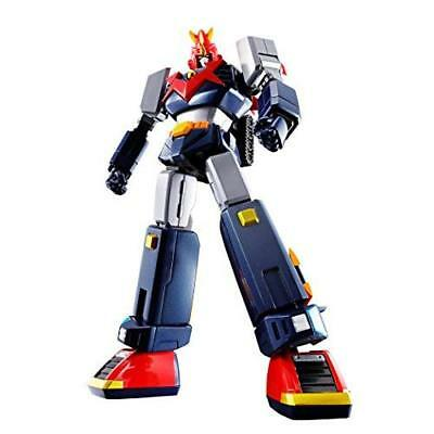 BANDAI SOUL OF CHOGOKIN GX-79 VOLTES V F.A Action Figure Japan