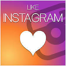 Instagram Services - Fast, Safe, Real, Best Prices