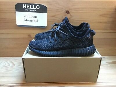 e6943e9c6c76a wholesale adidas yeezy boost 350 pirate noir bb5350 yamaha 7c283 31d5f