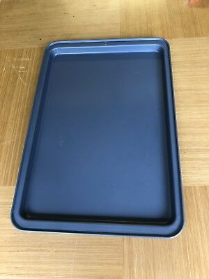 Large Metal Non-Sick Oven Tray