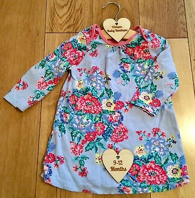 9-12 Months Baby Girls Clothing Multi Listing Outfits Coats Shoes Make a Bundle