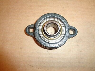 FH202-10 Peer New Ball Bearing Insert