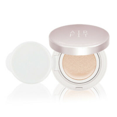 [A'PIEU] Air-Fit Cushion XP (SPF50+/PA+++) 14g 2Color - BEST Korea Cosmetic
