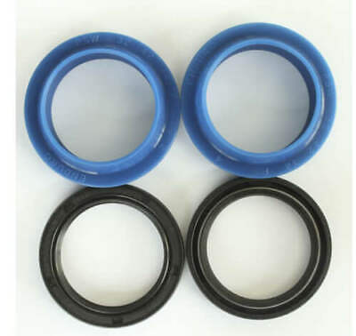 Fk-6660 - Fork Seal Maverick 32Mm.