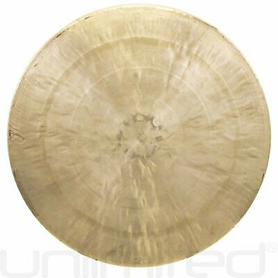 "11"" Unlimited Night Gong"