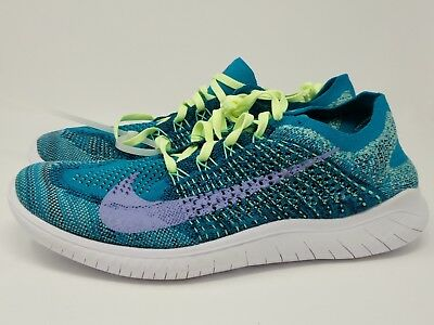 Details about Nike Free RN 2018 ID Running Shoes Size 13 AT4153 991