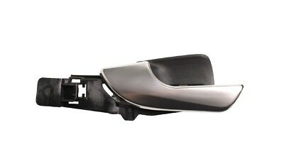 Alfa Romeo Giulietta Drivers Front Inner Door Handle 2010>