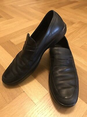 42393b3955 RANCOURT BEEFROLL PENNY Loafer Men Sz 9D -  265.00