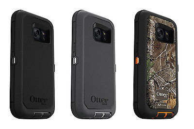 Brand New!! Otterbox Defender Case for Samsung Galaxy S7