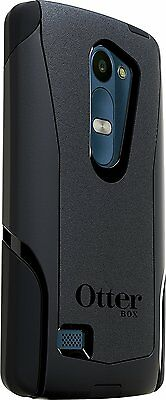 Brand New!! OtterBox Commuter Case for LG Tribute DUO / Tribute 2