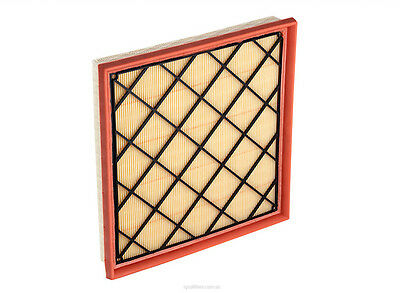 Air Filter Suits Ryco A1746 Holden Cruze JG / JH 1.8L F18D4 2009-on WA5187 (746)