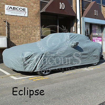 Bmw Z4 (E89) Coupe/Convertible Breathable 4-Layer Car Cover, From 2009-2017