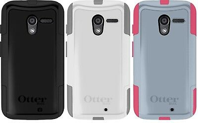 Brand New!! Otterbox Commuter Case for Motorola Moto X 1st Generation