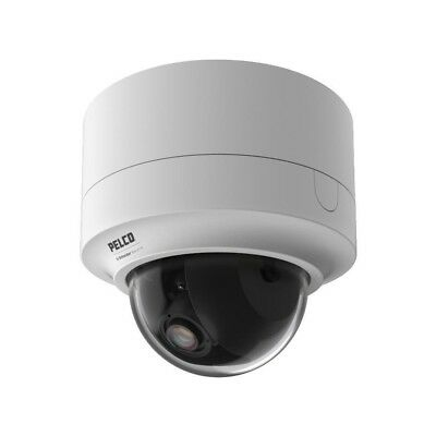 PELCO SARIX PRO IBP324-1R IP CAMERA DOWNLOAD DRIVERS