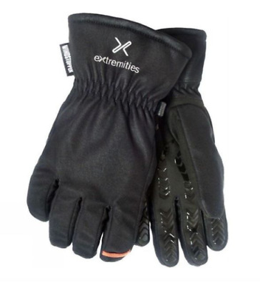 Extremities Súper Ventoso Guante Gore Windstopper