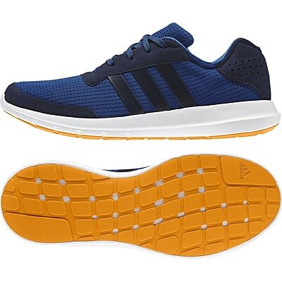 Refresh Scarpe Supercloud Garanzia M Element Blue Jogging Adidas tQhrds