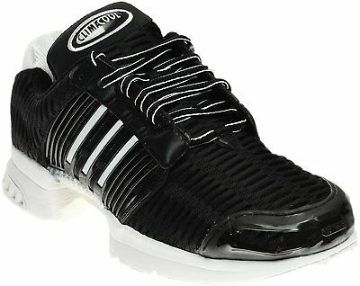 the best attitude 5c38c 8c638 ADIDAS CLIMA COOL 1 Mens Running BB0670 Trainers Sneakers (11.5)