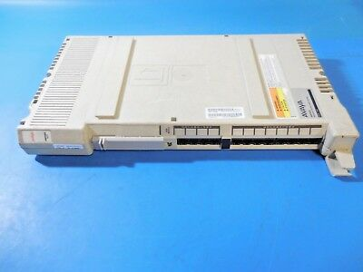 Avaya Lucent AT&T Partner 108773896 103M Station Module