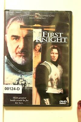 richard gere first knight full movie