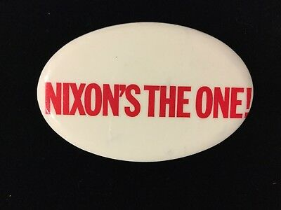 Nixons The One 3 Inch Button Box 2