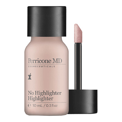 Perricone MD No Highlighter Highlighter, .3 Ounces