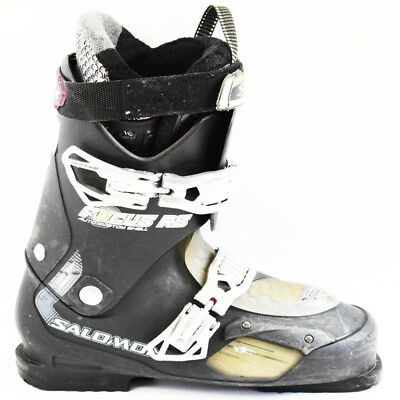 SALOMON CHAUSSURE DE SKI FOCUS RS Occasion