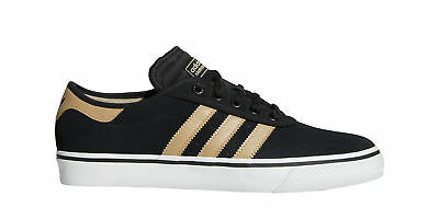 low priced e0a47 0f164 Adidas Skateboarding - Adi-Ease Premiere - Skate Shoes, Trainers, Suede,