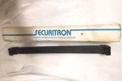 "Assa Abloy Securitron TSB-3BK  36"" Touch Dual Sense Bar Black Anodized w/ Box"
