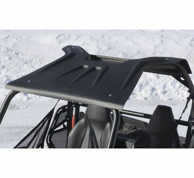 Quadboss Hard Top One Piece Roof Polaris RZR 900 2015-2019 1000 2014-2019