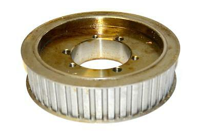 """New Gates 44H150 Sk Poly Chain Sprocket 2-3/4"""""""" Bore"""