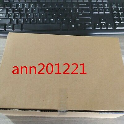 1PC NEW Omron NS5-SQ00-V2 Touch Screen
